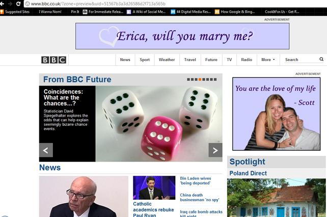 http://gaia.adage.com/images/bin/image/0510-bbc-grab.jpg