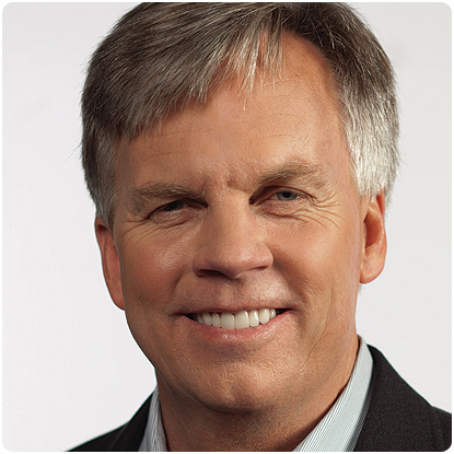 Ron Johnsonn