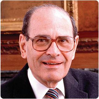 Arthur Sulzberger