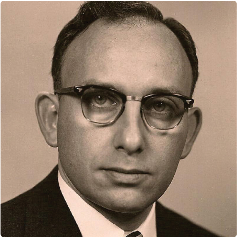 N. Joseph Woodland