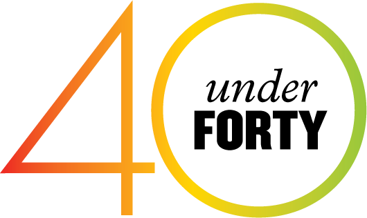 meet ad age s 2017 40 under 40 special report 40 under 40 ad age
