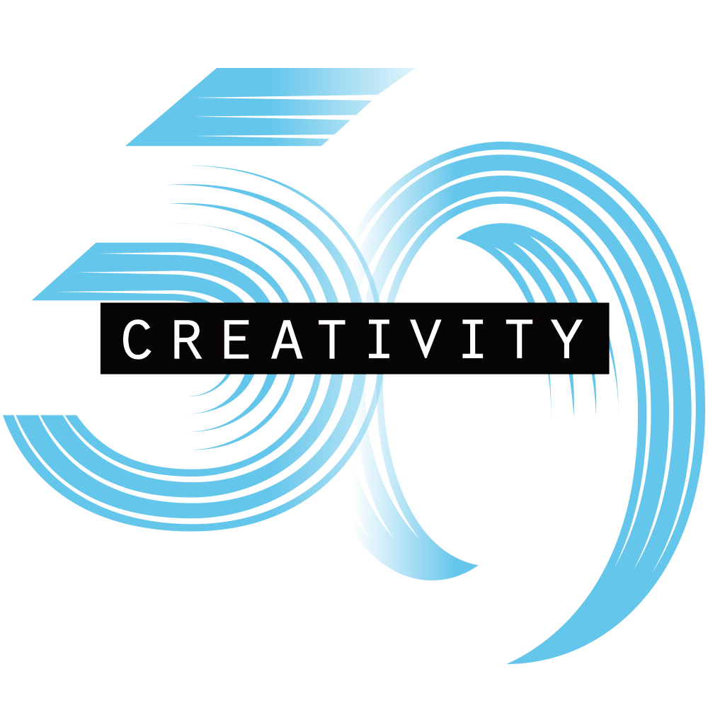 The Creativity 50 2016 The Most Creative People Of The Year News