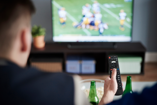 So You Bought a Super Bowl Ad. Now What?