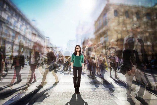 Is your data giving you a clear customer picture?