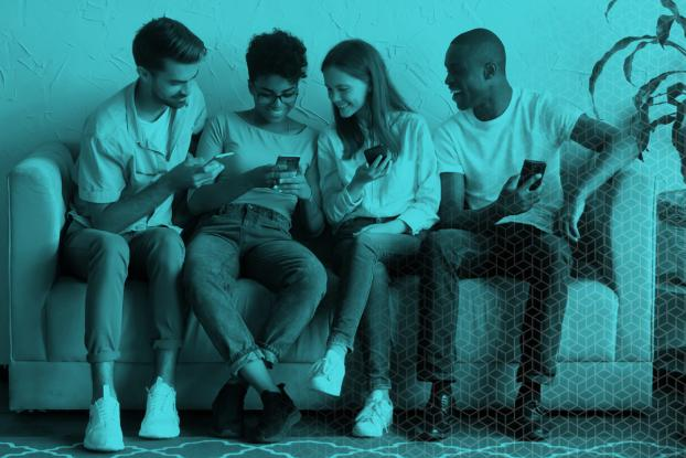 Generation Z and the rise of the Chief Digital Experience Officer