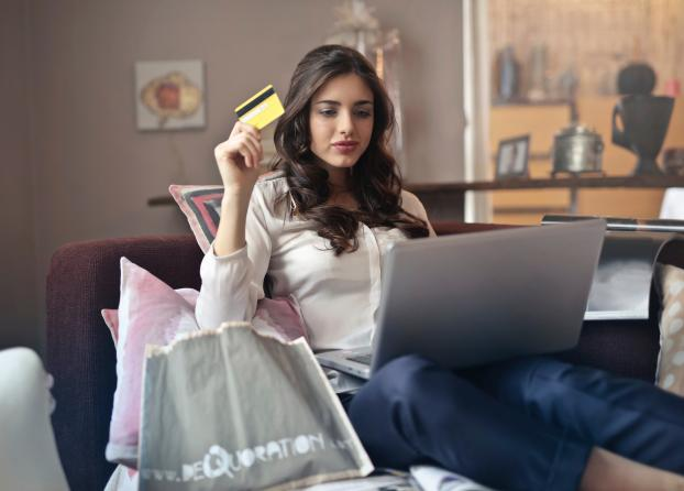 Three strategies to boost e-commerce sales in 2019