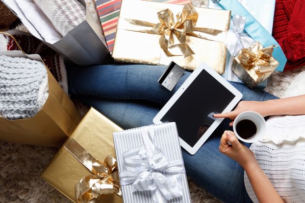 Three Reasons Retailers Should Rethink Their Holiday Strategy