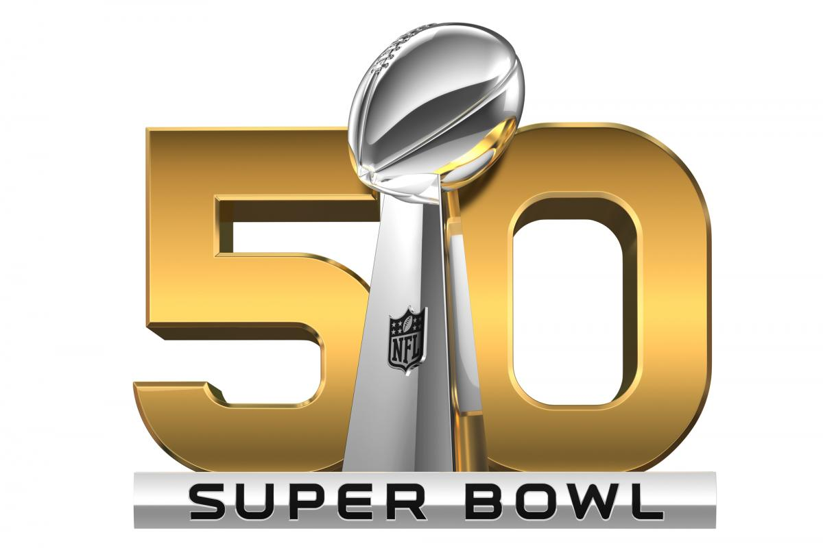 Super Bowl Live Stream Will Now Air Same Commercials As Tv Special