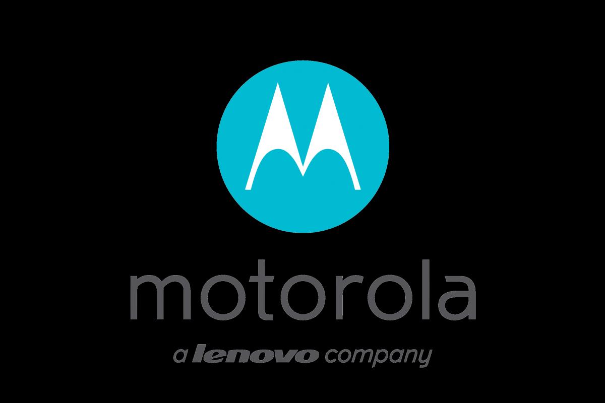 motorola mobility logo. motorola mobility logo