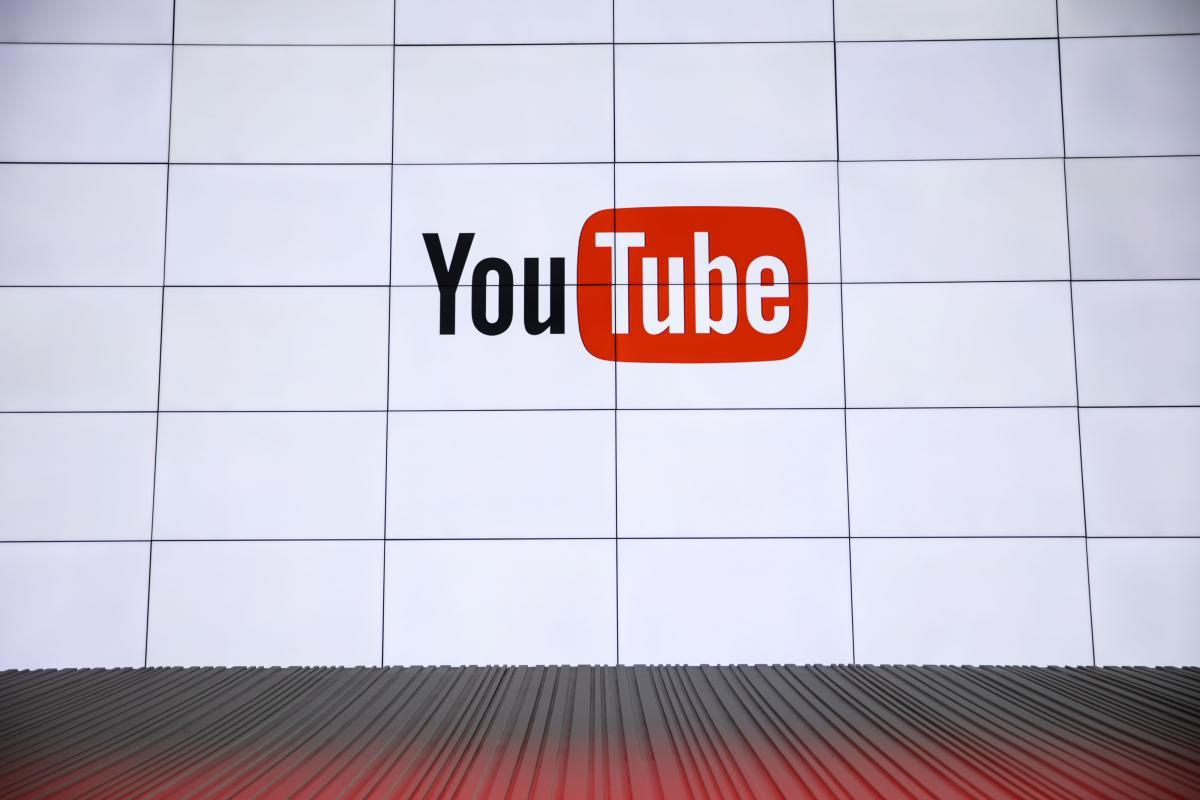 Burgerking tube search videos