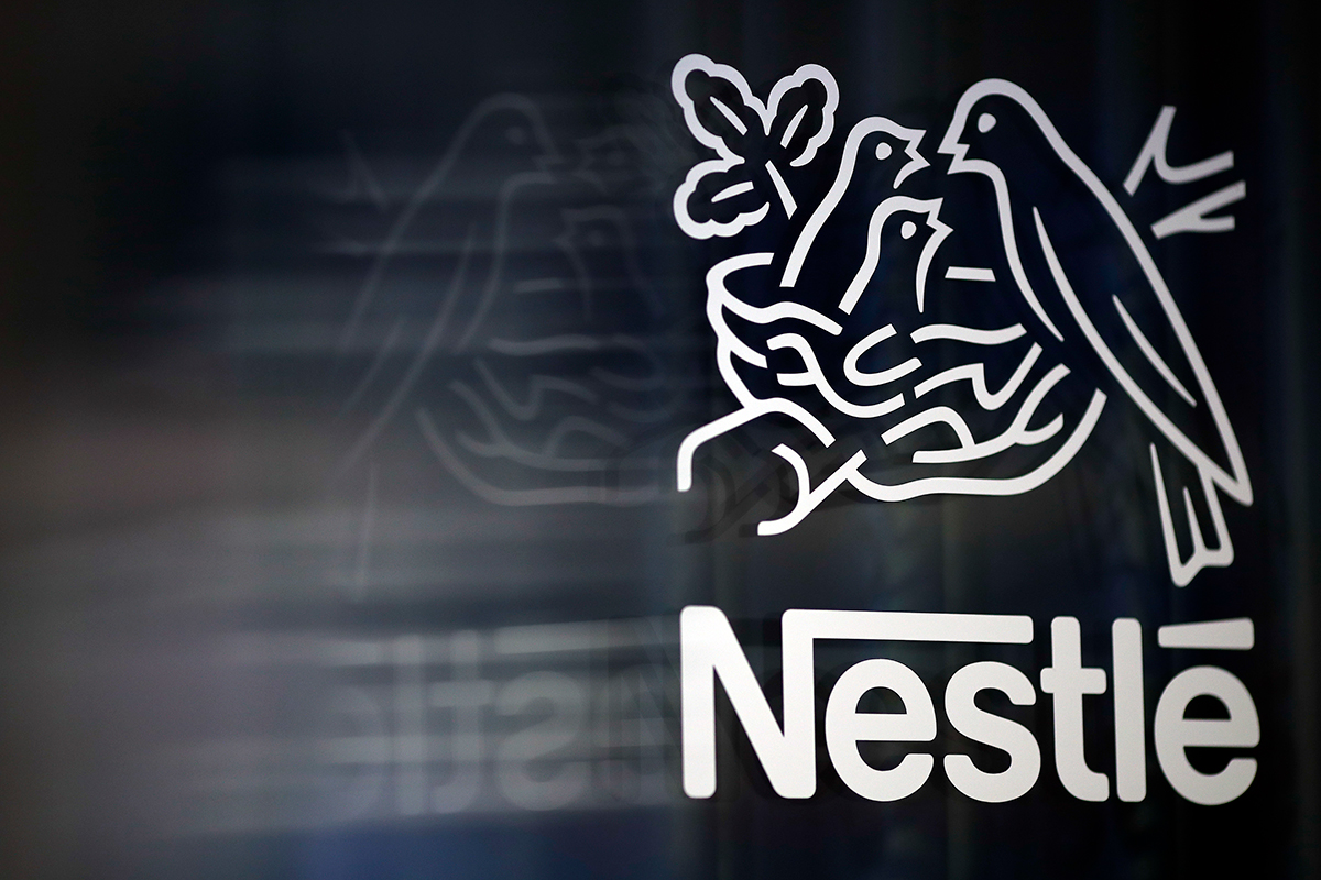 Nestle evaluating North America agency relationships | Agency News ...