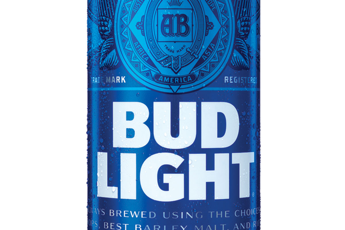 Bud Light Has A New Design Cmo Strategy Ad Age