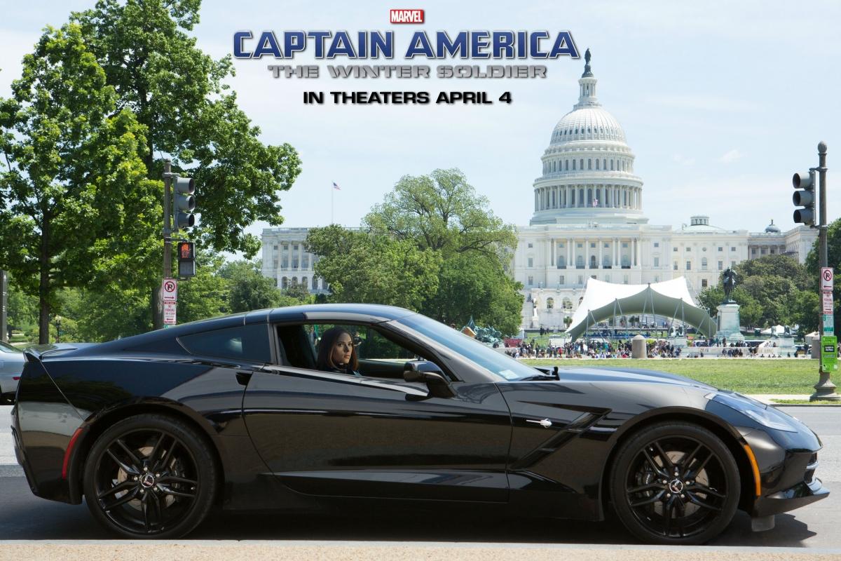 Captainamerica_corvette_3x2 Jpg
