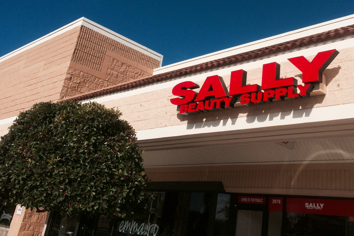 How Sally Beauty Gave Its Loyalty Program A Makeover Cmo Strategy