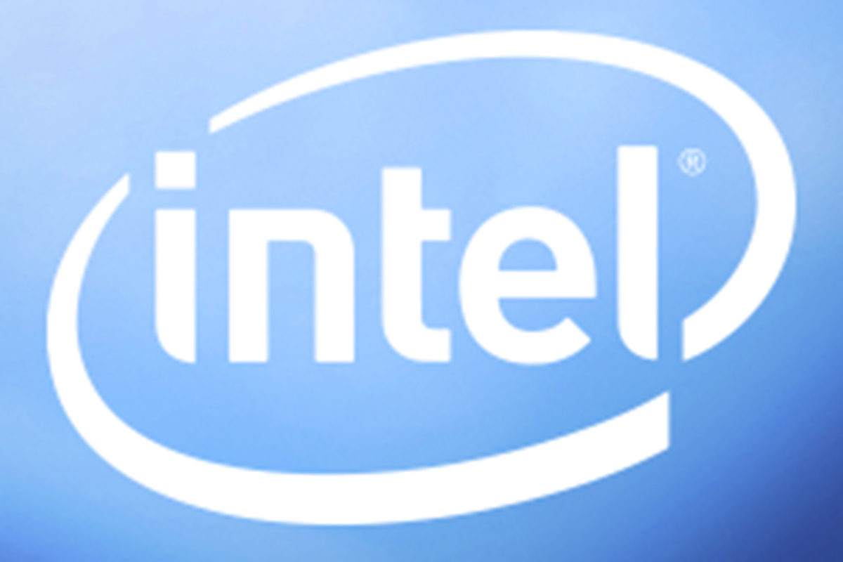 inside intel inside case analysis