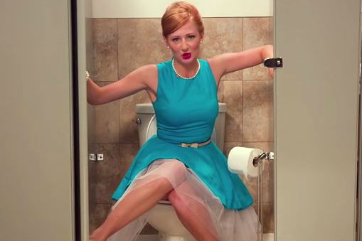 who can use poo on labels poo pourri sues rb over issue cmo