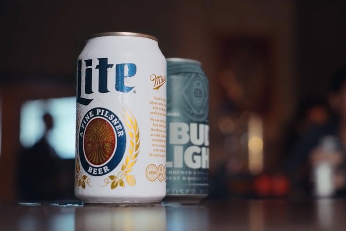 MillerCoors Execs Think the Future of Craft Beer Is MillerCoors, Basically forecast