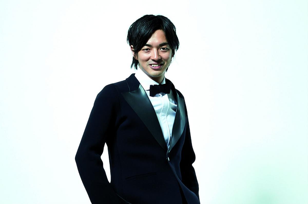 Creatives You Should Know  Takahiro Hosoda  e1e7c23ea