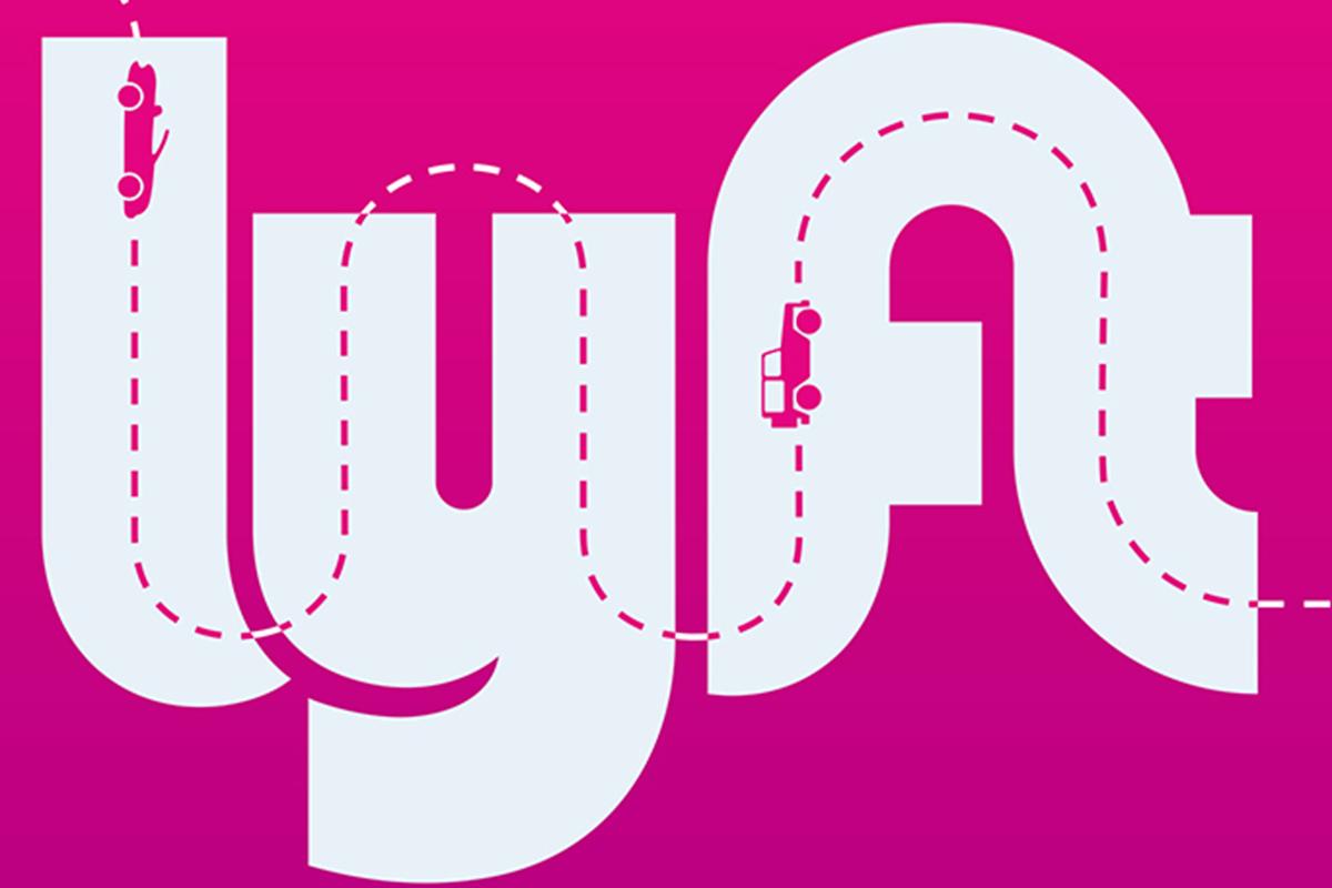 Lyft S First Big Ad Campaign