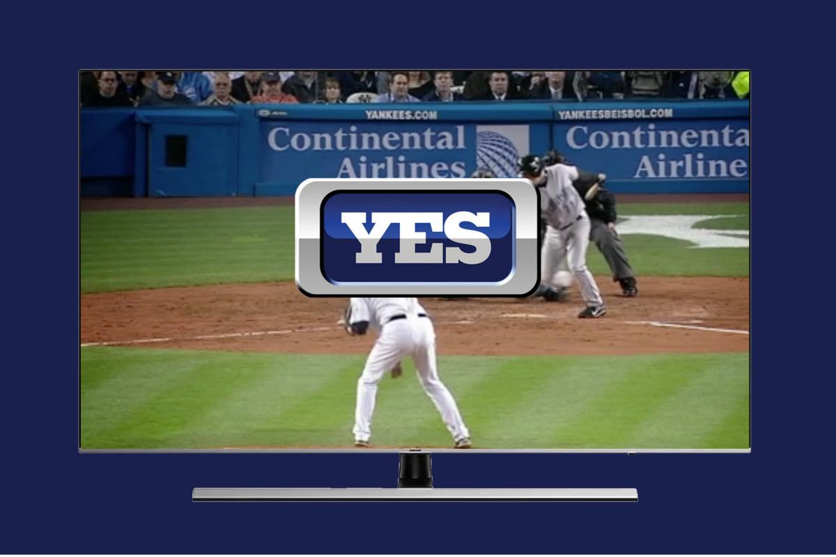 Opinion Continental amateur baseball apologise
