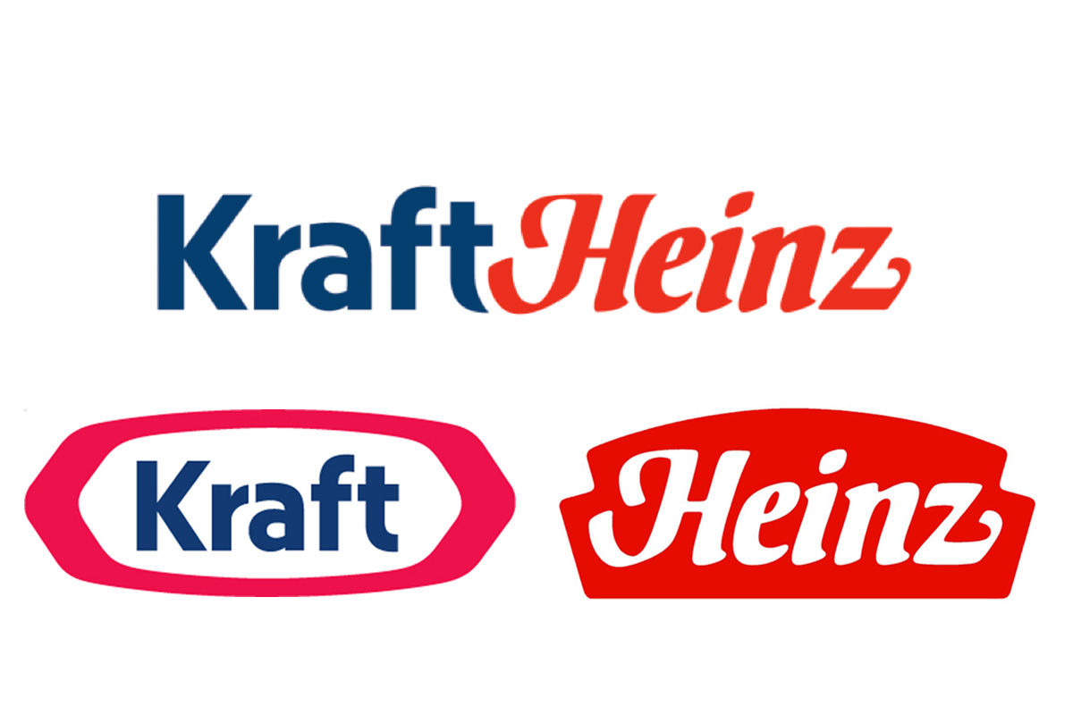 Картинки по запросу Kraft Heinz