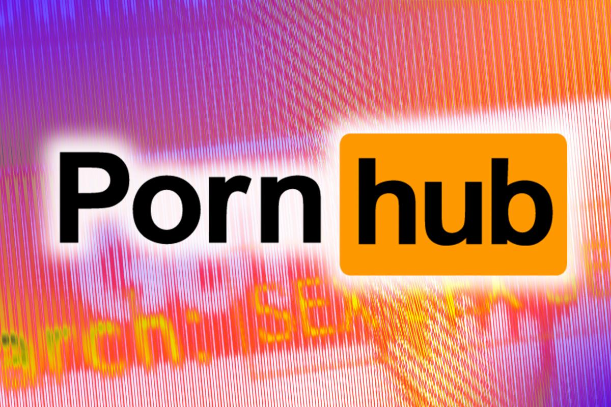 Pornhub_search Jpg