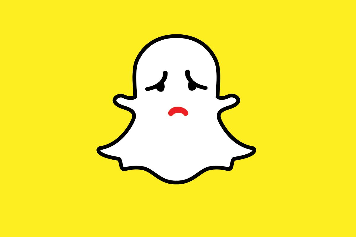 Snapchat Martha Higareda nude (87 photos), Tits, Fappening, Selfie, legs 2015