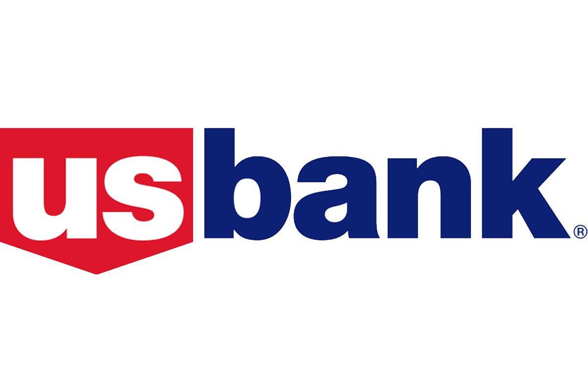 bank logos - photo #6