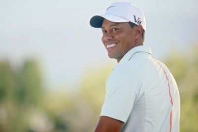 Some fans will have to stream Tiger Woods' attempt to come back after faltering at the Masters