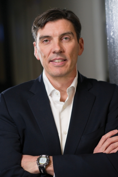 The velocity of Tim Armstrong's brainstorms can pose challenges.