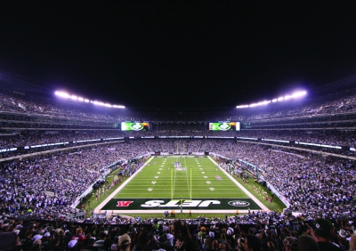 The 2014 game is expected to fetch $4 million for a 30-second spot