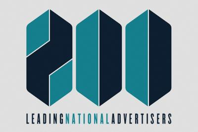 Big Spenders on a Budget: What the Top 200 U.S. Advertisers Are Doing to Spend Smarter