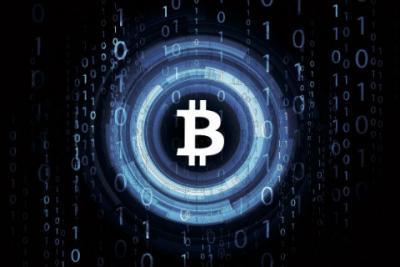 Bitcoin beware?