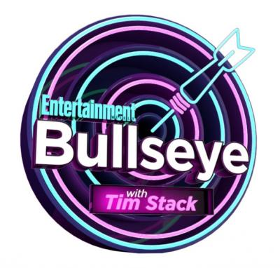 A talk show from Entertainment Weekly that Time Inc. pitched at Thursday's NewFront presentation