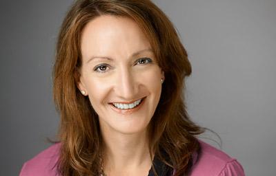 Carla Raynor