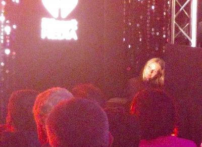 Gwyneth Paltrow founded Goop in 2008.
