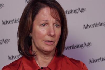 Target's Kristi Argyilan on When to Stop Selling