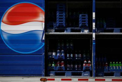Pepsi Taps New Agency for Digital, Brings Social In-House