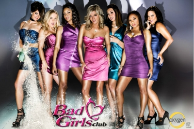 'Bad Girls Club' is returning but others may not.