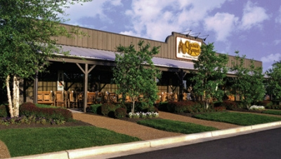 Cracker Barrel said its attempt to avoid offense had offended its customers