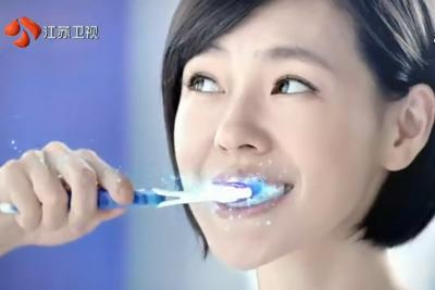 Can using Crest products whiten your teeth in a day?