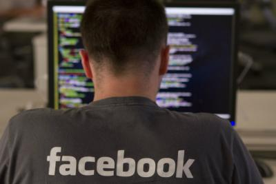 Facebook has developed but not offered software that would let a third party control which posts appear in users' feeds, according to a report.