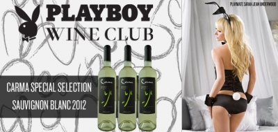 Wine clubs are growing in popularity with consumers -- and with publications looking for new revenue sources.