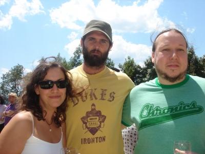 WK's Cimen Ekici, Ebeling's Deboree, and Lobo's Mateus De Paula Santos