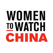 Special Report: Women to Watch China