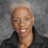 To Know Market Segments, Know the Many Shades of Black Identity