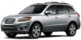 Hyundai -- Yes, Hyundai -- Aims to Be New Badge of Luxury