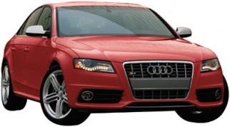 Audi Taps Brooklyn-based Huge to Handle Social Media Efforts