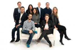 PHD Is Ad Age's 2017 Media Agency of the Year; Horizon Is Runner-up