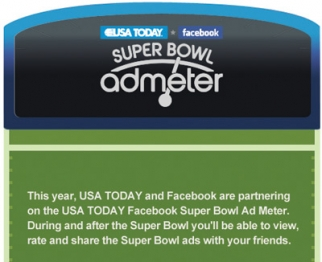 How USA Today's Ad Meter Broke Super Bowl Advertising